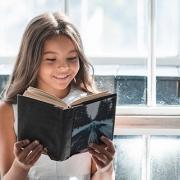 Kinderbuch-Buchtipps