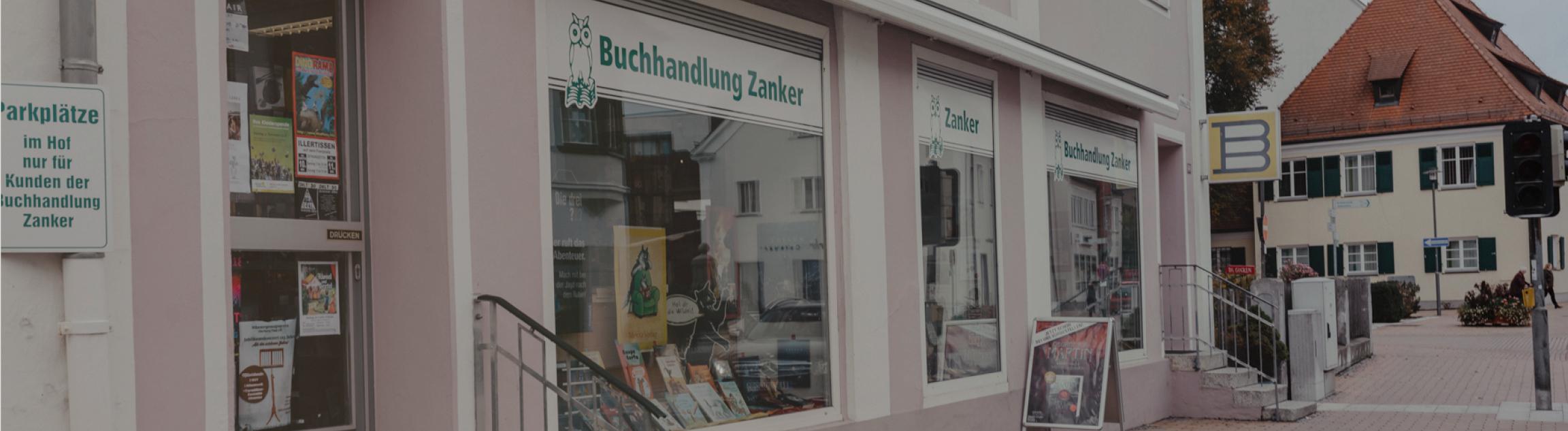 buchhandlung-illertissen-ueber-uns-header