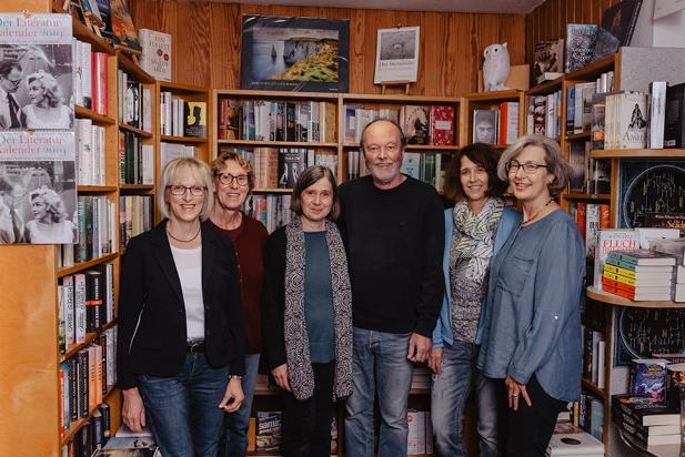 buchhandlung-zanker-illertissen-team