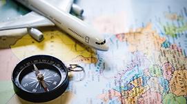 reisefuehrer-im-onlineshop