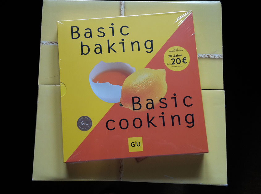 basic-baking-basic-cooking