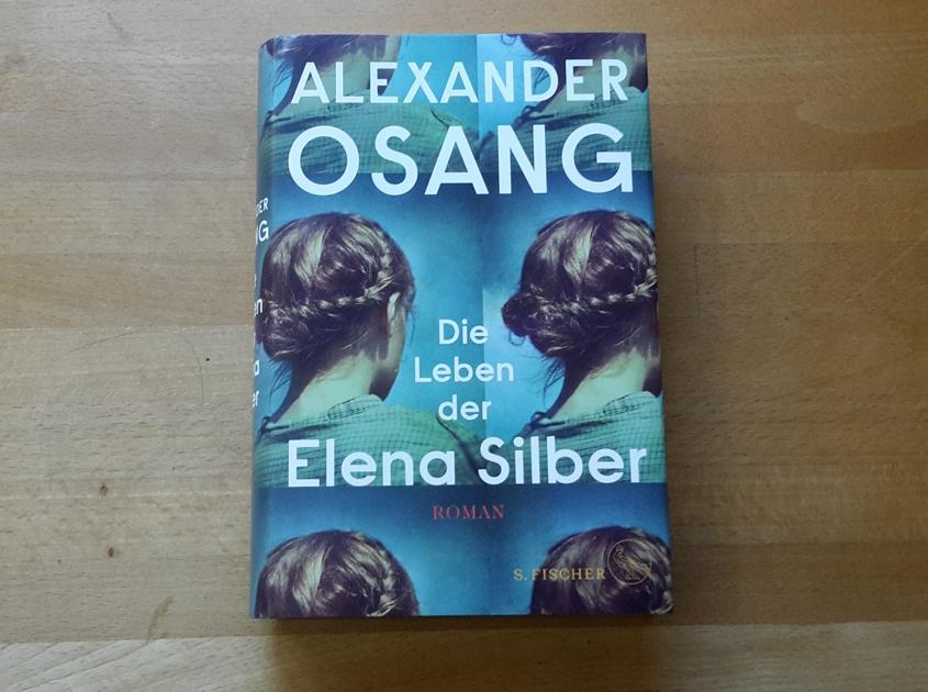 die-leben-der-elena-silber-alexander-osang