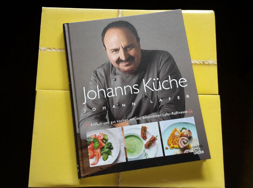 ohanns-küche-johann-lafer
