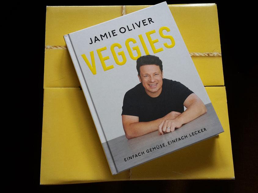 veggies-jamie-oliver