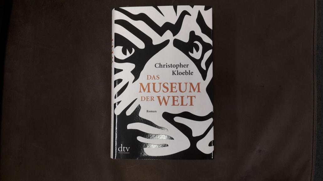 das-museum-der-welt-belletristik-buchtipps-fruehjahr-2020