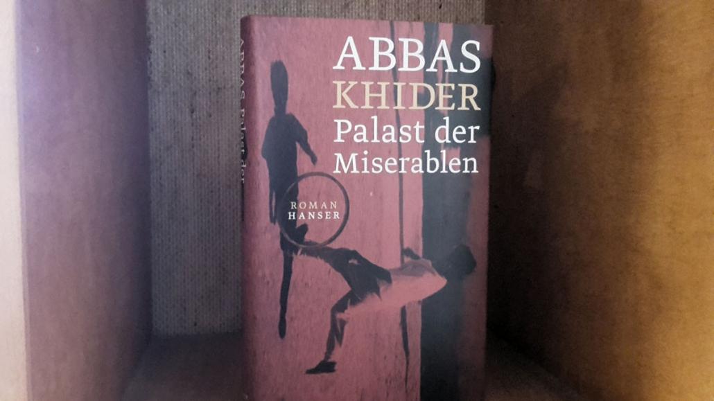palast-der-miserablen-belletristik-buchtipps-fruehjahr-2020