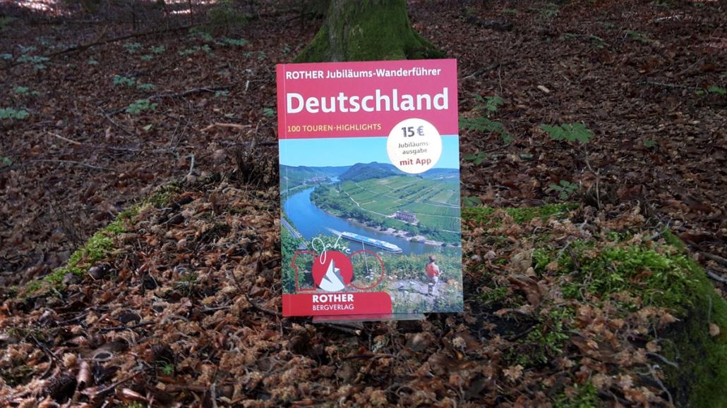 wanderfuehrer-deutschland