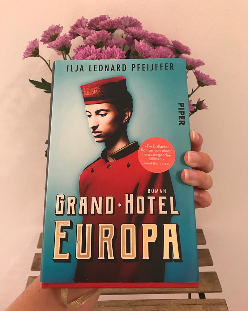 grand-hotel-europa-ilja-leonard-pfeijffer