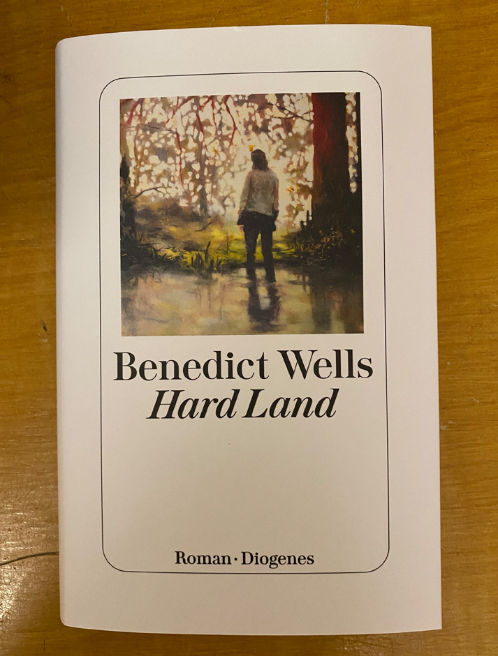 benedict-wells-hard-land