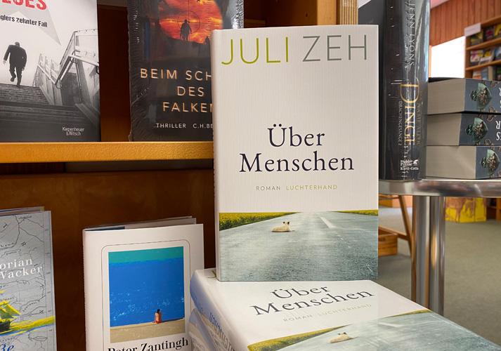 juli-zeh-ueber-menschen